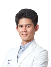 Dr.Huang生醫團隊總監黃千耀醫師